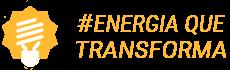 Energia que Transforma – Solsist Soluções em Energia